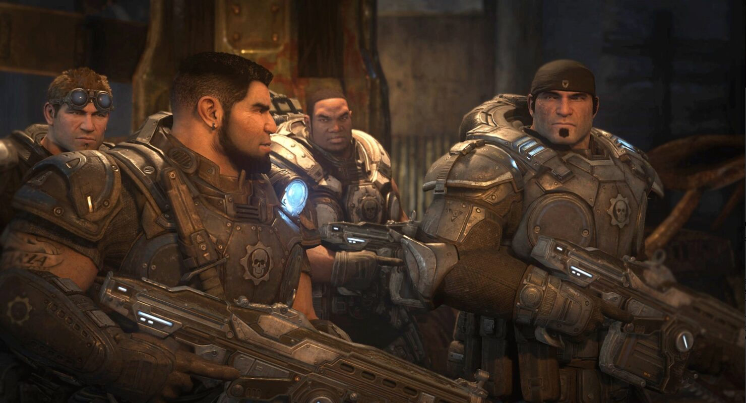 gow_ultimate_pc_4
