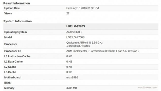LG-G5-Geekbench
