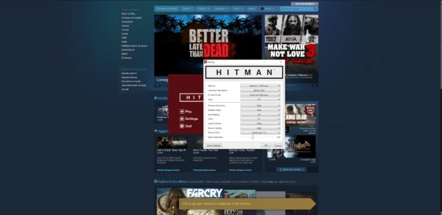 hitman_beta_settings