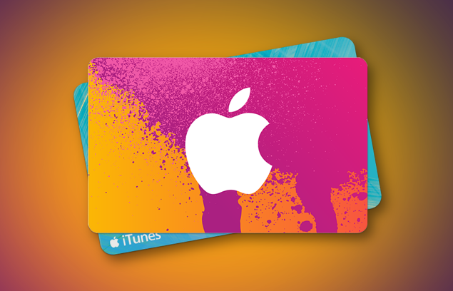 using itunes gift card on iphone how to redeem itunes gift card on iphone 9535