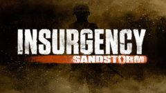insurgency_sandstorm_logo