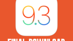 ios-9-3-final-download