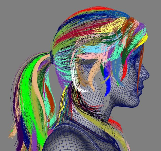 lara_spline_hair