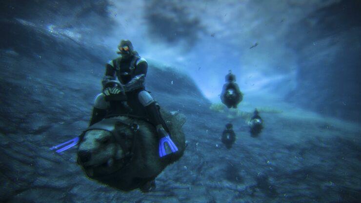 large-underwater-jpg-ee1cbeaf5342377d88e90a9dc692d892