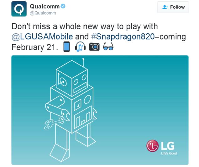 lg-g5-snapdragon-820