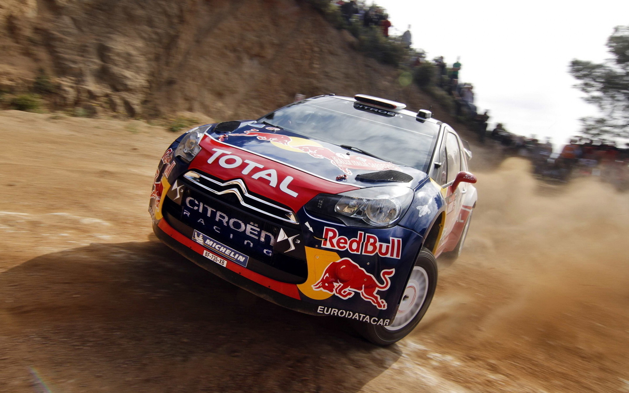 sebastien loeb rally evo review rocky road. Black Bedroom Furniture Sets. Home Design Ideas