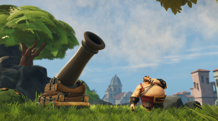 lumberyard-pirate