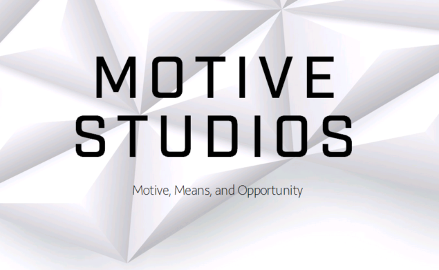 motive new ip