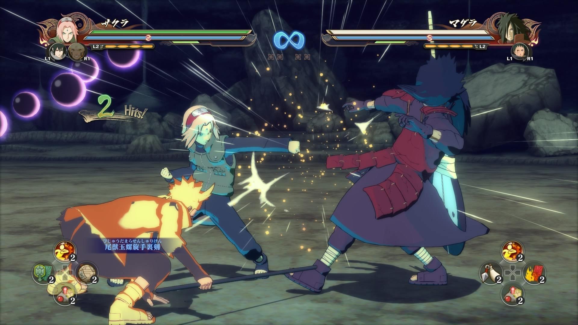 Naruto_ultimate_ninja_storm4