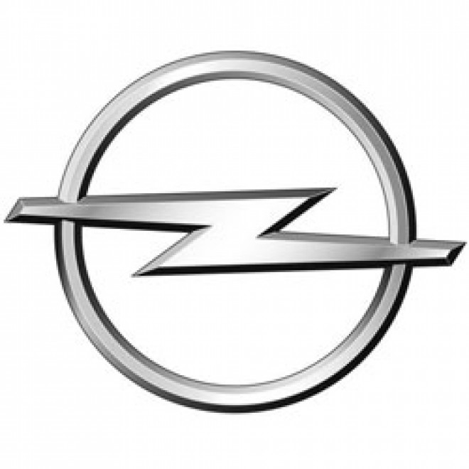Car Symbol Z In Circle Carsjp