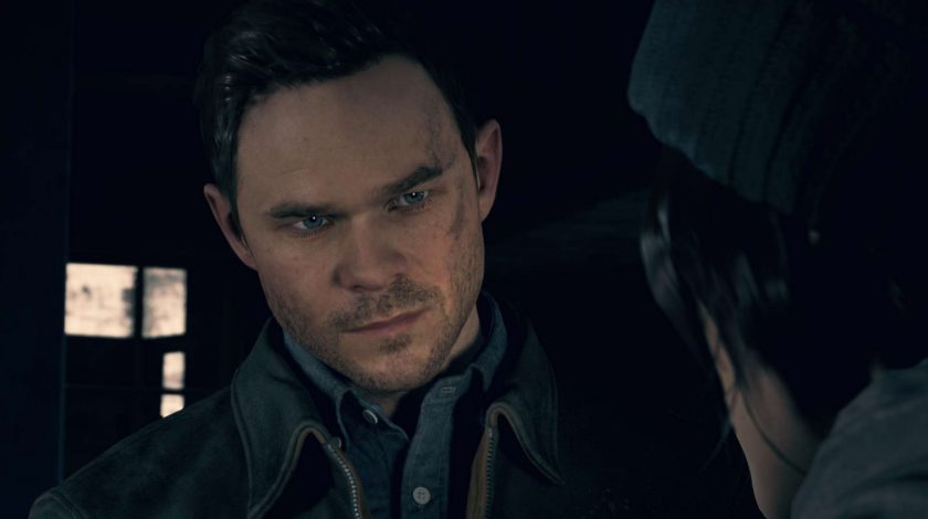 quantum_break_jack_joyce_closeup