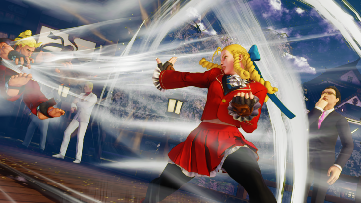 sfv_screens_karin02