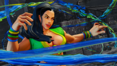 sfv_screens_laura01