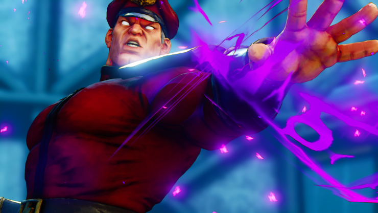 sfv_screens_m-bison01
