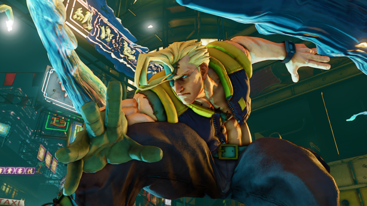 sfv_screens_nash01