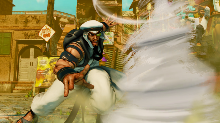 sfv_screens_rashid01