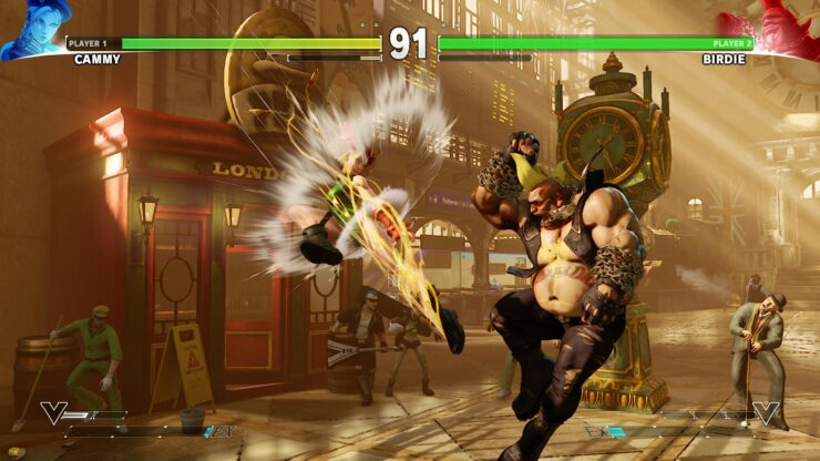 sfv_screens_ui_cammy