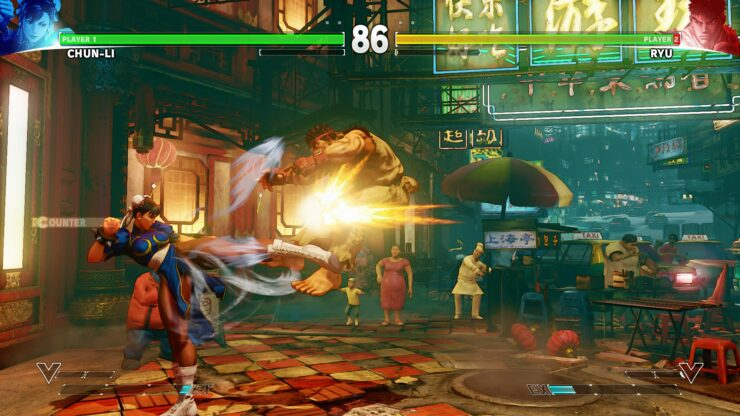 sfv_screens_ui_chunli