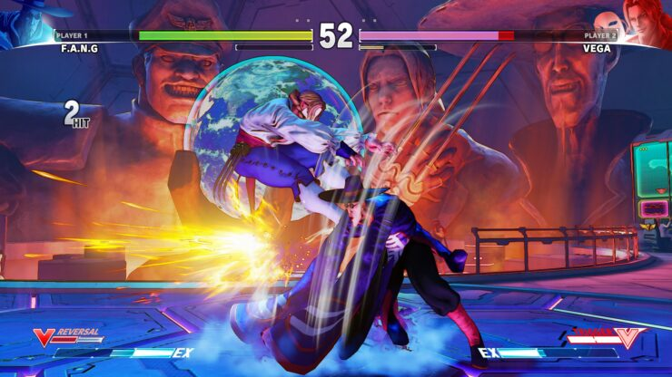 sfv_screens_ui_f-a-n-g