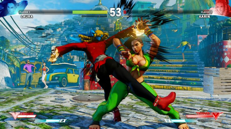 sfv_screens_ui_laura