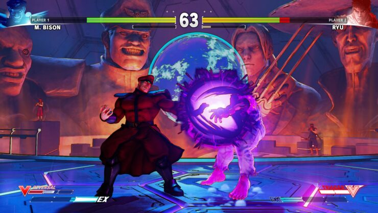 sfv_screens_ui_m-bison