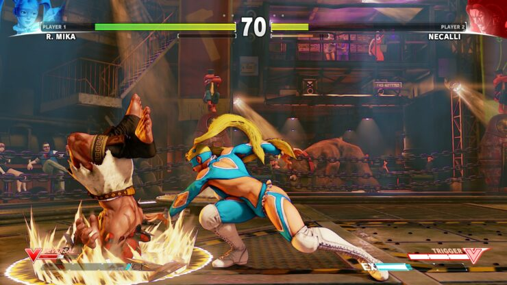 sfv_screens_ui_r-mika