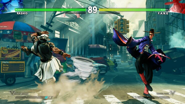 sfv_screens_ui_rashid