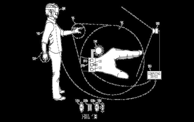 sony_glove_patent_1