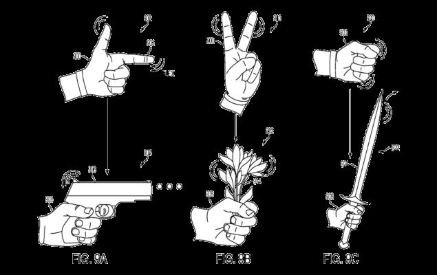 sony_glove_patent_2