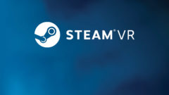 steamvr-valve-oculus-rift-support