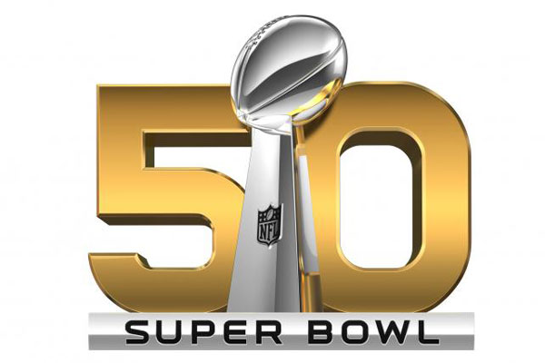how to watch super bowl 50 online anywhere in the world. Black Bedroom Furniture Sets. Home Design Ideas