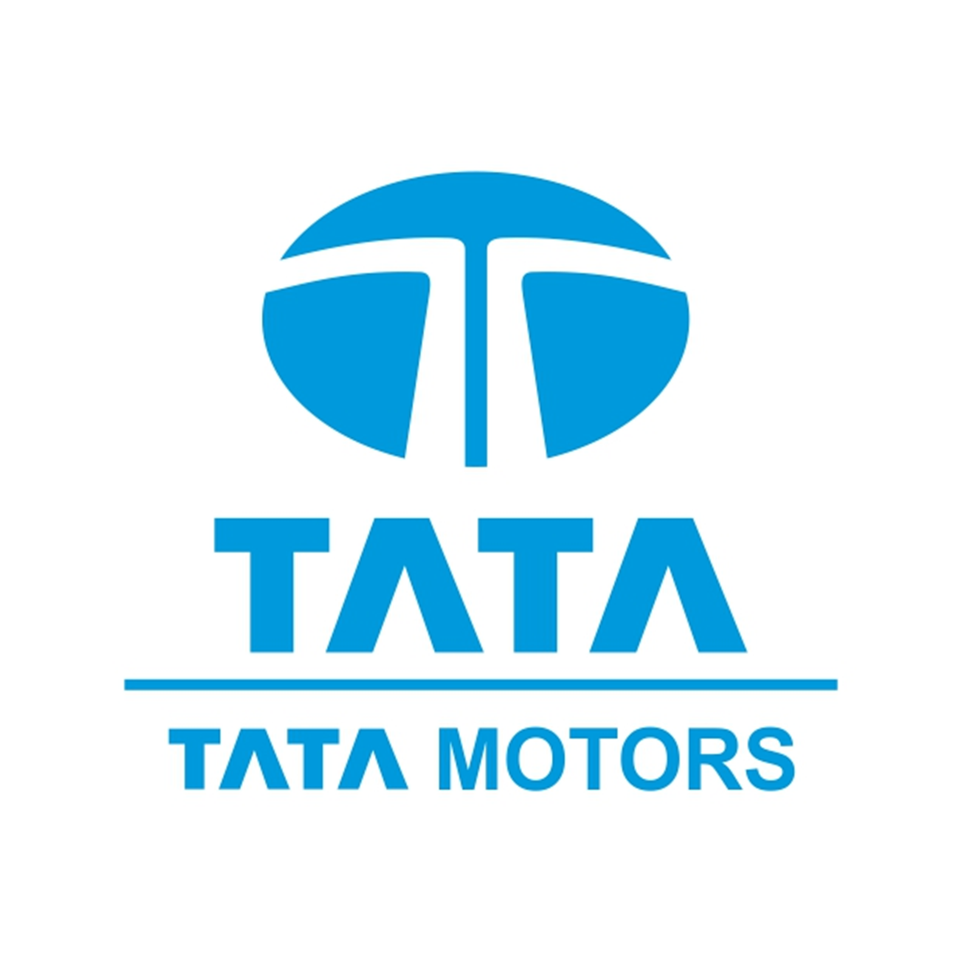 Tata Company Car Photo