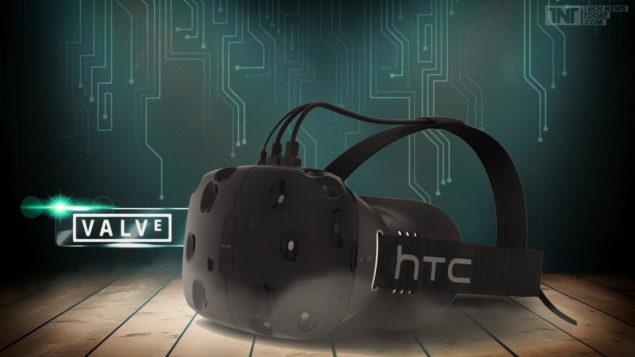 VR Adaptive Scaling Fidelity