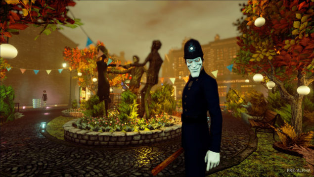 we-happy-few-creepy-policeman