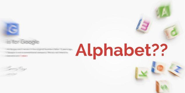 why-google-alphabet-why-reason