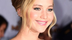 26-jennifer-lawrence-w750-h560-2x
