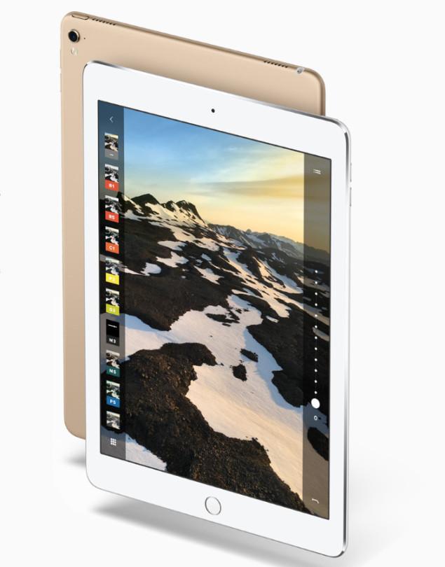 9.7-inch-iPad-Pro-1
