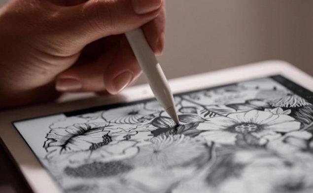 9.7-inch-iPad-Pro-3