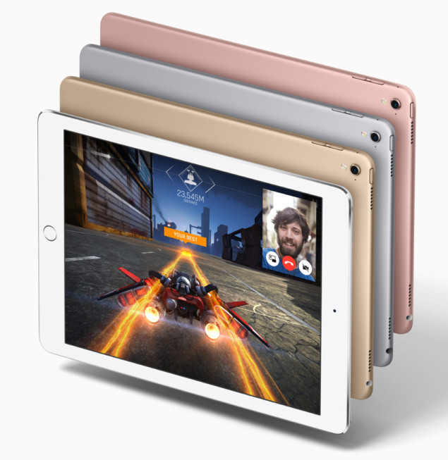 9.7-inch-iPad-Pro-4