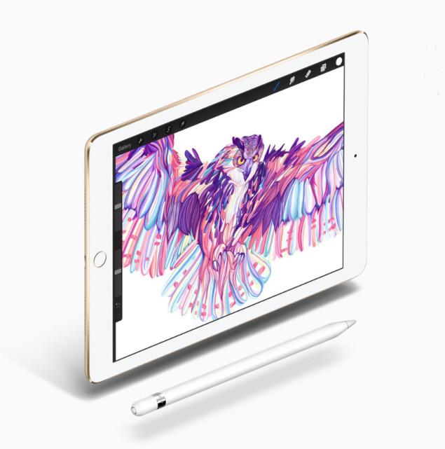 9.7-inch-iPad-Pro-6