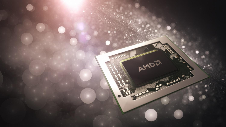 AMD's Zen Is Twice As Fast As The FX 8350 - Zen 8 Core CPU