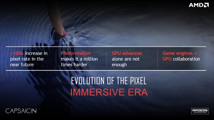 amd-immersive-era-roadmap