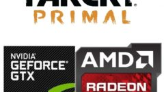 amd-nvidia-far-cry-primal-logo