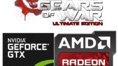 amd-nvidia-gears-of-war-ultimate-edition-logo
