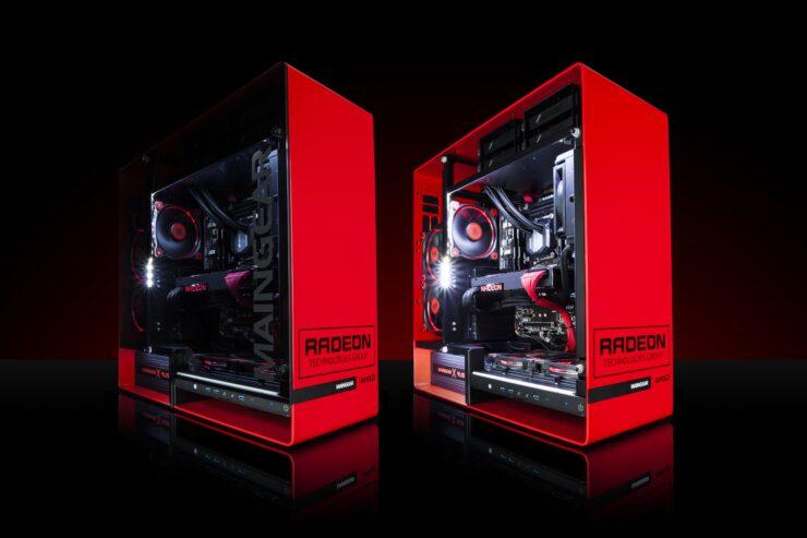 amd-radeon-pro-duo-3