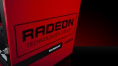 amd-radeon-pro-duo-7