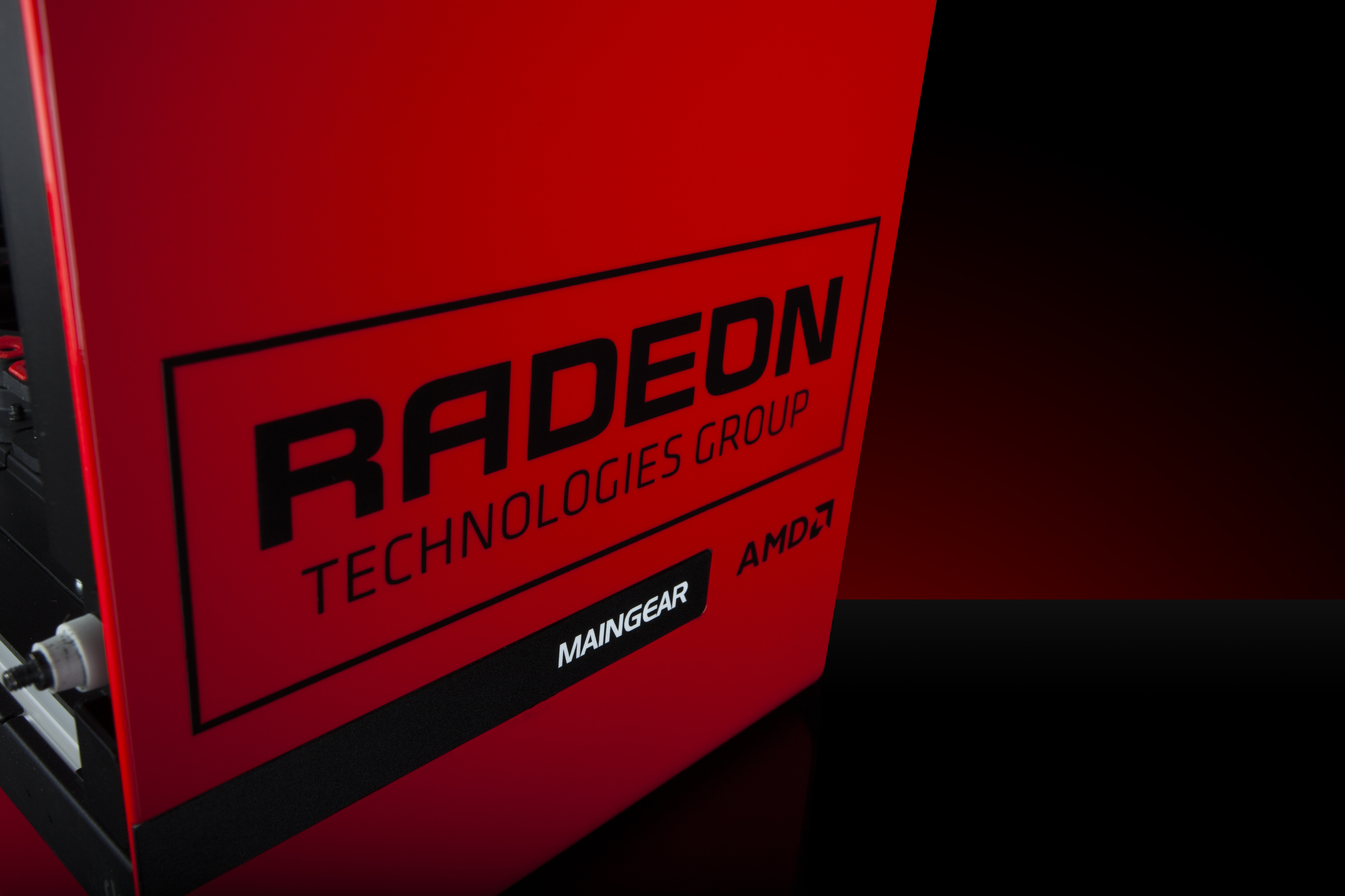 amd wallpapers teamstealth - photo #12