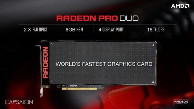 AMD Radeon Pro Duo Capsaicin GDC 2016 (10)