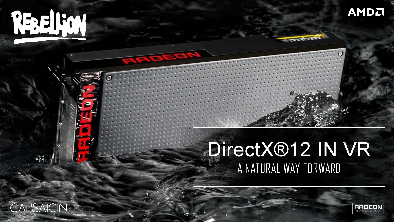 AMD Radeon Pro Duo Capsaicin GDC 2016 (3)