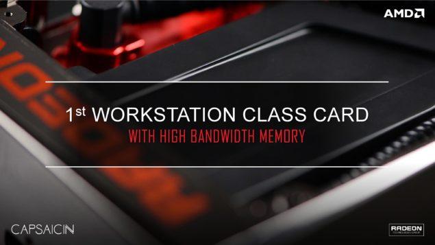 AMD Radeon Pro Duo Capsaicin GDC 2016 (8)